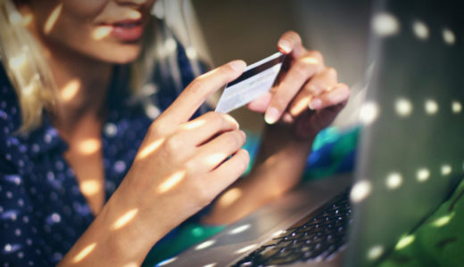 光熱費支払いに最適なクレジットカード3選!支払い変更方法も解説